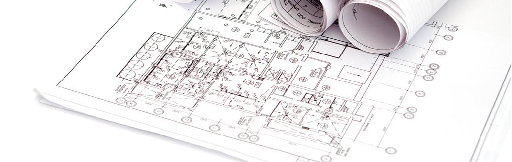 Stadtplanung Architektur Architekt Stadtplaner